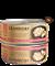 Grandorf - Консервы для кошек (куриная грудка с мясом краба) - фото 16008