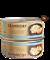 Grandorf - Консервы для кошек (куриная грудка с креветками) - фото 16010