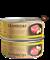 Grandorf - Консервы для кошек (филе тунца с мясом краба) - фото 16014