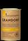 Grandorf - Консервы для взрослых собак (утка с индейкой) - фото 16181