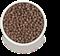 Grandorf - Сухой корм для мини-пород (индейка с рисом) Adult Mini Turkey & Rice - фото 16907