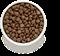 Grandorf - Сухой корм для юниоров (ягнёнок с рисом) Junior All Breed Lamb & Rice Recipe - фото 17187