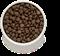 Grandorf - Сухой корм беззерновой для всех пород (кролик с бататом) Grain Free Adult All Breed Rabbit & Potato Recipe - фото 17189