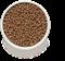 Grandorf - Сухой корм для стерилизованных кошек (4 вида мяса с рисом) Adult Sterilised 4 Meat & Brown Rice - фото 17191