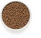 Grandorf - Сухой корм для взрослых кошек (4 вида мяса с рисом) Adult Indoor 4 Meat & Brown Rice - фото 17193