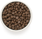 Grandorf - Сухой корм для всех пород (4 вида мяса с рисом) Adult All Breeds 4 Meat & Brown Rice - фото 17197
