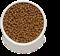 Grandorf - Сухой корм для щенков (ягнёнок с рисом) Puppy All Breed Lamb & Rice Recipe - фото 17201