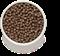 Grandorf - Сухой корм для мини-пород (4 вида мяса с рисом) Adult Mini 4 Meat & Brown Rice - фото 17204