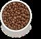 Grandorf - Сухой корм беззерновой для всех пород (утка с бататом) Grain Free Adult All Breed Duck & Potato Recipe - фото 17206