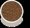 Grandorf - Сухой корм для котят (ягнёнок с рисом) Kitten Lamb & Rice Recipe - фото 17213