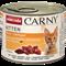 Animonda - Консервы для котят (мясной коктейль) CARNY Kitten - фото 18307