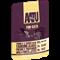 AATU - Паучи для кошек (индейка и гусь) TURKEY & GOOSE - фото 6438