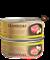 Grandorf - Консервы для кошек (филе тунца с мясом краба) - фото 7622