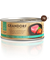 Grandorf - Консервы для кошек (филе тунца с мясом лосося) - фото 7626