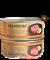 Grandorf - Консервы для кошек (филе тунца с куриной грудкой) - фото 7627