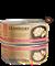 Grandorf - Консервы для кошек (куриная грудка с мясом краба) - фото 7628