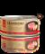 Grandorf - Консервы для кошек (филе тунца с креветками) - фото 7633