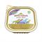 Almo Nature - Паштет для собак (с телятиной и овощами) Daily Menu Bio-Pate Veal and Vegetables - фото 7750