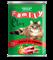 Clan Family - Консервы для кошек (паштет из говядины) №25 - фото 8334