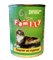 Clan Family - Консервы для кошек (паштет из курицы) №27 - фото 8335