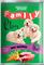 Clan Family - Консервы для щенков №48 - фото 8345