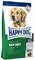 Happy Dog - Сухой корм для собак крупных пород Adult Maxi - фото 8610